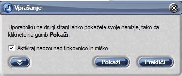 ISLkorak4